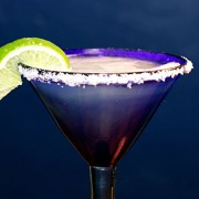 The Perfect Margarita | ContraryCook.com