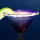 The Perfect Margarita | ContraryCook.com